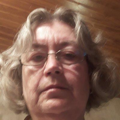 Profilbild von Irmgardis