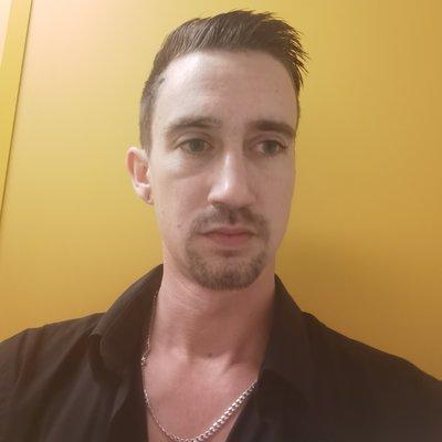 Profilbild von Don-Luigi