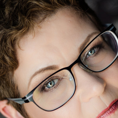 Profilbild von Elfriede2