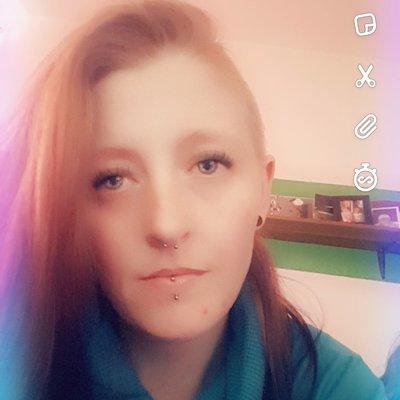 Nea30