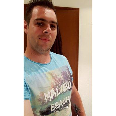 Profilbild von Alex22