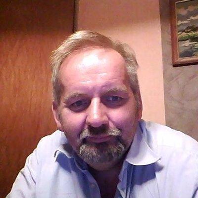 Profilbild von arnold1961