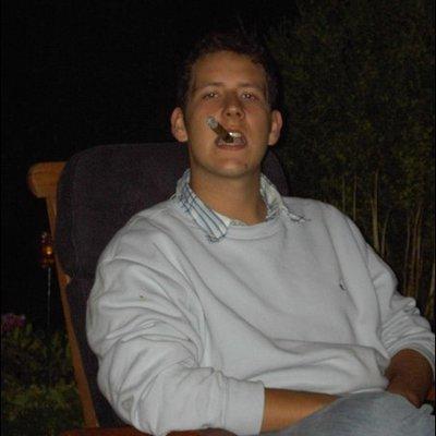 Profilbild von JanD1986