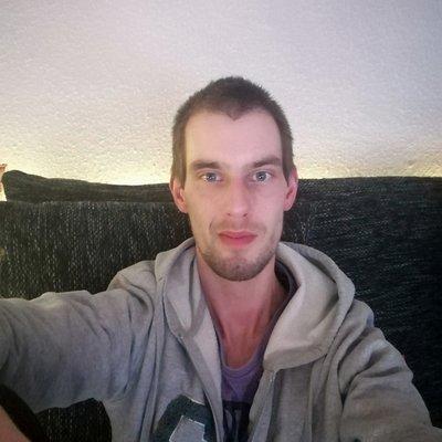 Profilbild von Chaynd