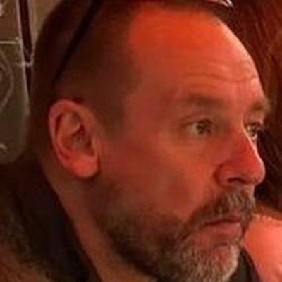Profilbild von HerrHwieDerH