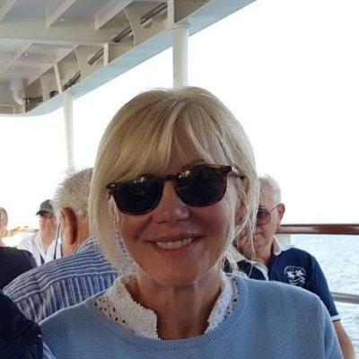 Profilbild von Golfini