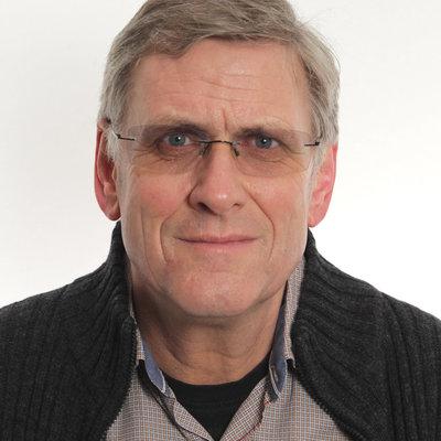 Profilbild von Klaus1953