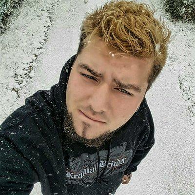 Profilbild von Spikezzz