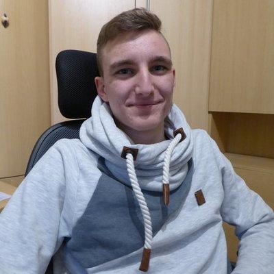 Profilbild von Philip998