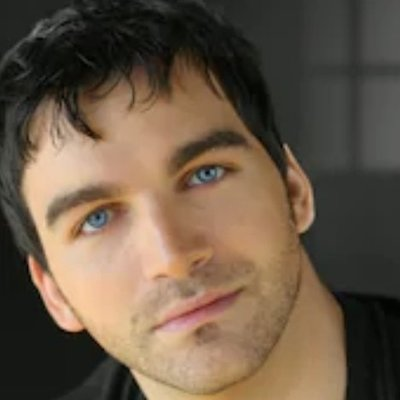 Profilbild von AlexanderLand