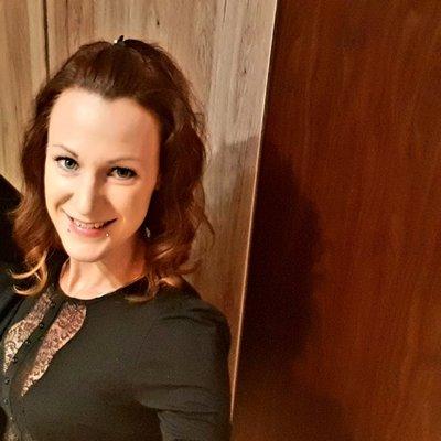 Profilbild von sKleine86