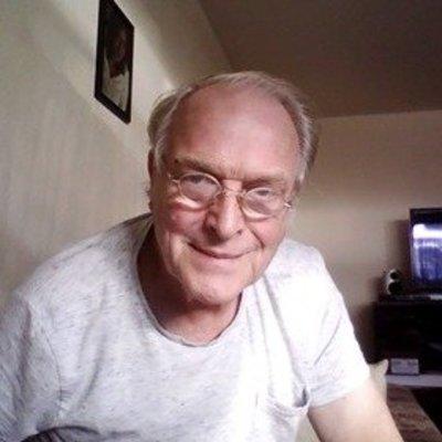 Profilbild von duggy44