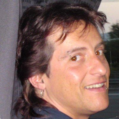 Profilbild von lesbtini