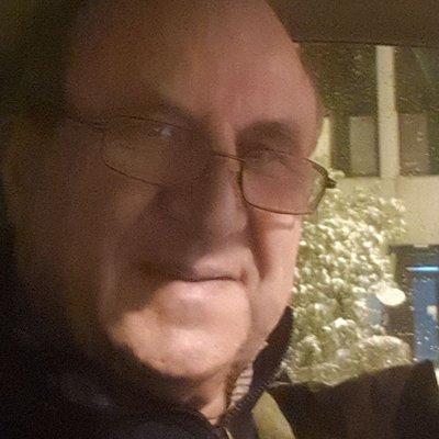 Profilbild von Doncarlos123