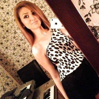 Profilbild von SeldaHB