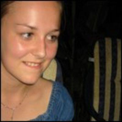 Profilbild von leyni_