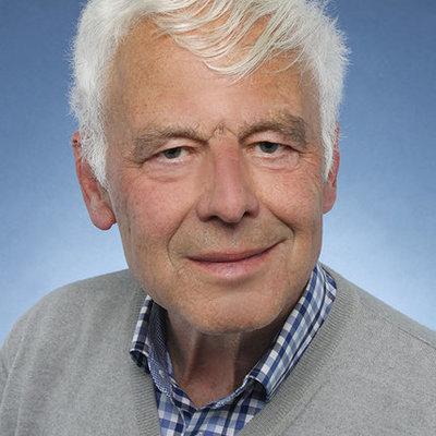 Profilbild von Fritz46