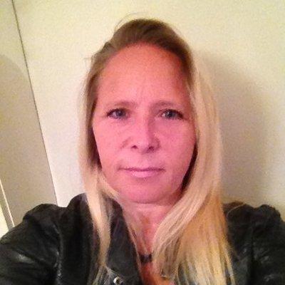 Profilbild von Chayennes
