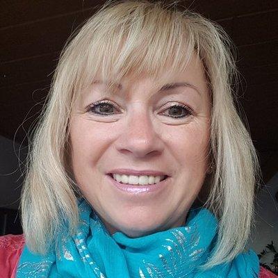Profilbild von Diana62