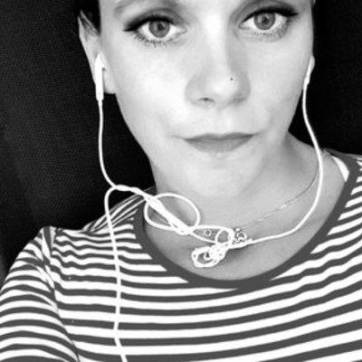 Profilbild von Leniallein