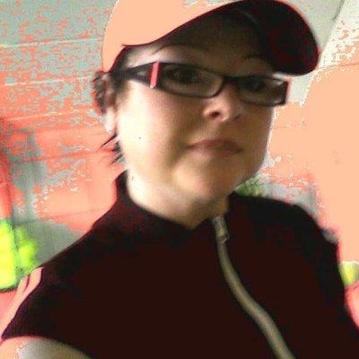 Profilbild von maggiwuerze