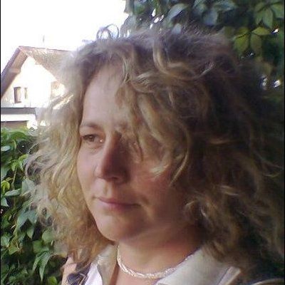 Profilbild von maisonne42
