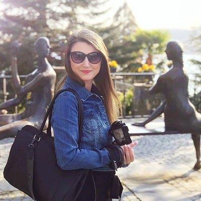 Profilbild von IsabellaAnna