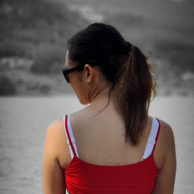 Profilbild von Dragonfly82