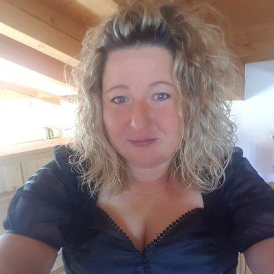 Profilbild von Spotzal77