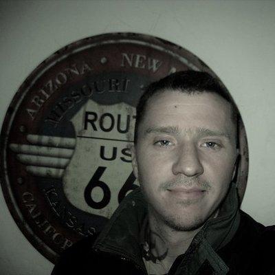Profilbild von Chris8384