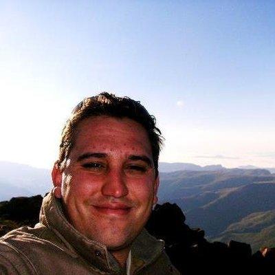 Profilbild von klopp90