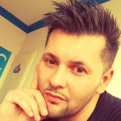 Profilbild von Supremo