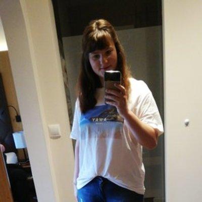 Profilbild von LenaM