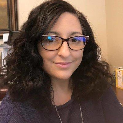 Profilbild von Isabella01