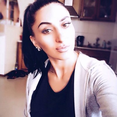 Profilbild von Klara4623