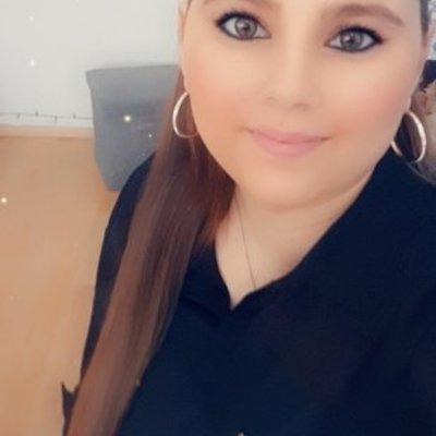 Profilbild von ChantalS