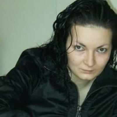 Profilbild von Blackdevil123