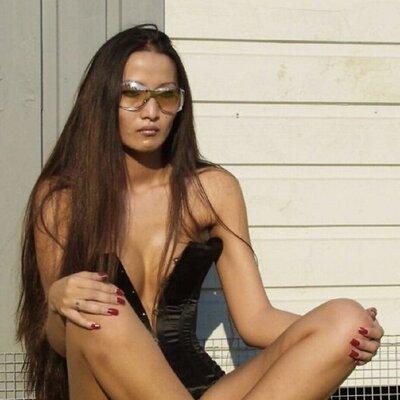 Profilbild von tolleLinna