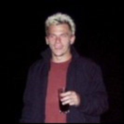 Profilbild von iceblackhawk