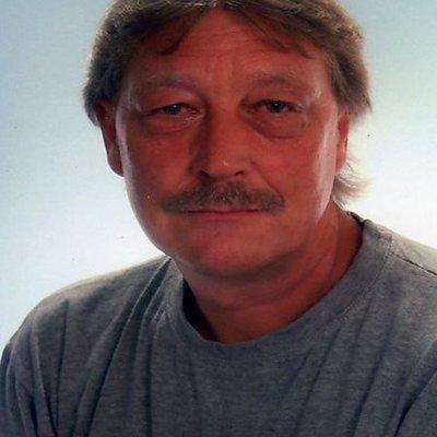 Profilbild von eierbecher56