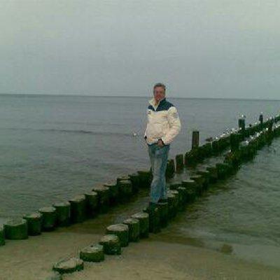 Profilbild von freewiily