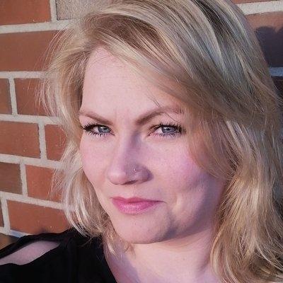 Profilbild von Buxte32