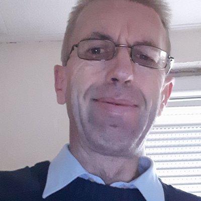 Profilbild von Thomasgrede