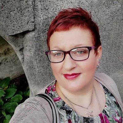 Profilbild von LadySuchtGentelmann