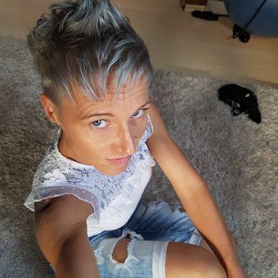 Profilbild von Dorennse