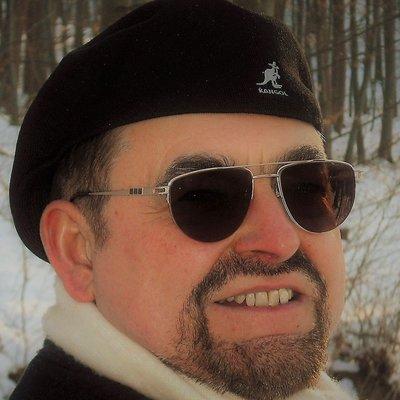 Profilbild von rentierkjg