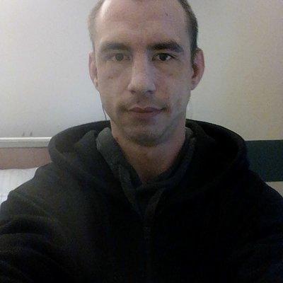 Profilbild von Sven032