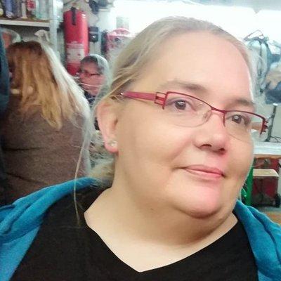 Profilbild von nadkie1275