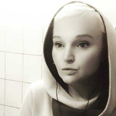 Profilbild von deCludi