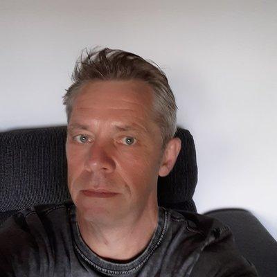 Profilbild von Roland1965
